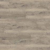 Wineo 600 Wood Chataeu Grey