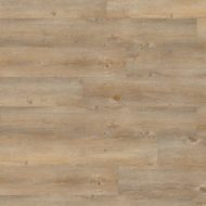 Wineo 600 Wood Toscany Pine