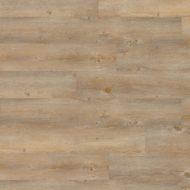 Wineo 600 Wood Toscany Pine
