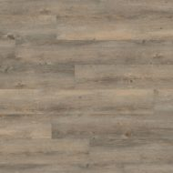 Wineo 600 Wood Toscany Pine Grey
