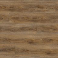 Wineo 600 Wood XL Aumera Oak Dark