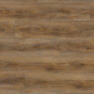 Wineo 600 Wood XL Aumera Oak Dark