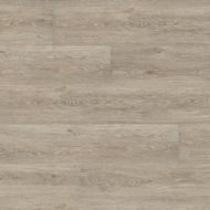 Wineo 600 Wood XL Victoria Oak Grey