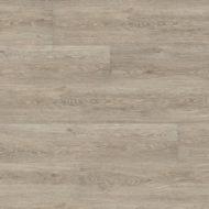 Wineo 600 Wood XL Victoria Oak Grey