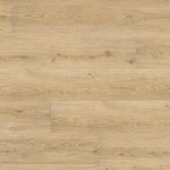 Wineo 600 Wood XL Victoria Oak Native
