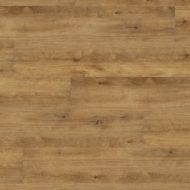 Wineo 600 Wood XL Woodstock Honey