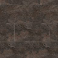 Wineo 800 Stone Silver Slate