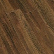 Wineo Bacana Wood Classic Walnut