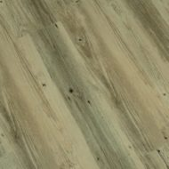 Wineo Bacana Wood Country Pine