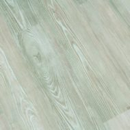 Wineo Bacana Wood White Pine
