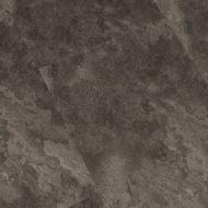 Wineo Select Stone Silver Slate