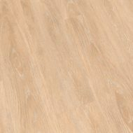 Wineo Select Wood Alba Oak Cream