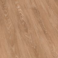 Wineo Select Wood Alba Oak Siena