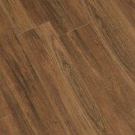 Wineo Select Wood Classic Walnut