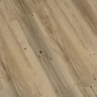 Wineo Select Wood Country Pine