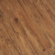 Wineo Select Wood Dark Oak