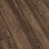 Wineo Select Wood Dark Pine