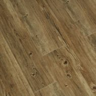 Wineo Select Wood Diamond