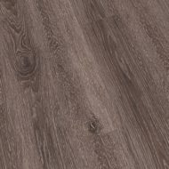 Wineo Select Wood Everglade Oak