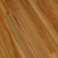 Wineo Select Wood Exotic Peach