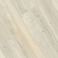 Wineo Select Wood Washed Pine