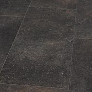 Плитка бельгийский синий камень антрацит 644